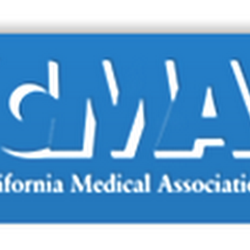 California Hospital Association Sues HHS With Kathleen Sebelius Named To Block a 10% Cut With Medi-Cal Reimbursements