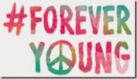 lp_bb_forever2
