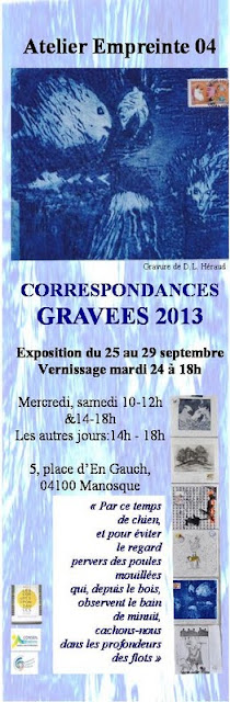 Correspondances 2013 Flyer e mail.jpg
