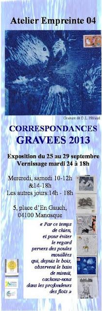 Correspondances 2013 Flyer e mail.jpg