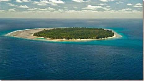 dream-islands-rich-016