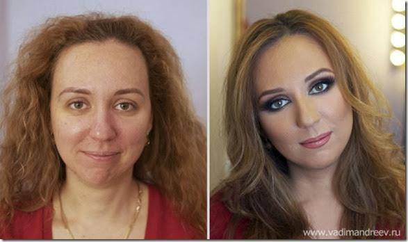russian-girls-makeup-16