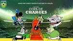 copa charges petrobras