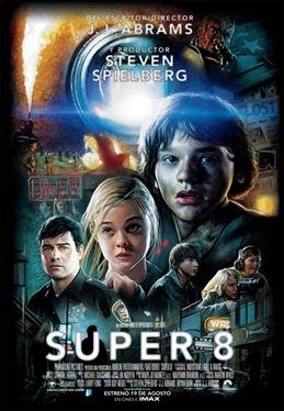 super-8-pelicula-cartel-poster