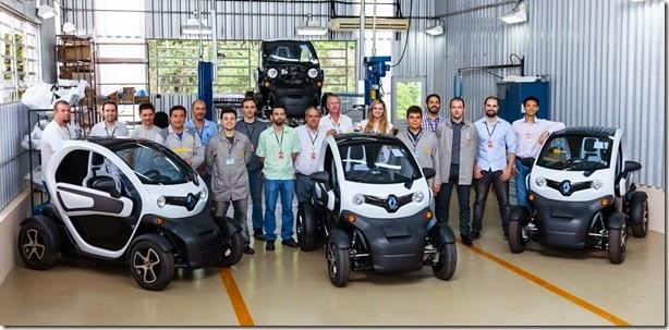 mobilidade_urbana_itaipu_inicia_montagem_do_renault_twizy_no_brasil_07112014143734