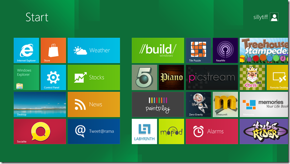 Windows8-2011-09-29-13-20-01