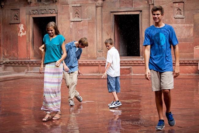 2012-07-29 India 58428