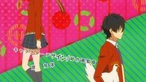 [HorribleSubs] Tonari no Kaibutsu-kun - 01 [720p].mkv_snapshot_00.52_[2012.10.01_16.22.46]