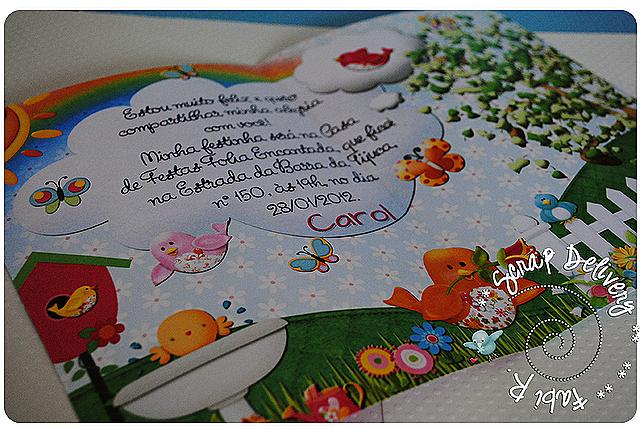 Convite_Carol_interno