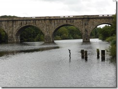 Aqueduct over river Lune (9)