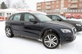 Audi-Q6-Test-Mule-7