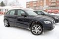 Audi-Q6-Test-Mule-7