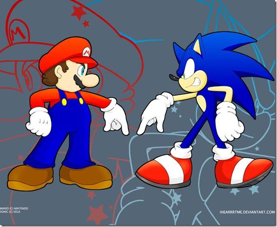 Sonic (28)