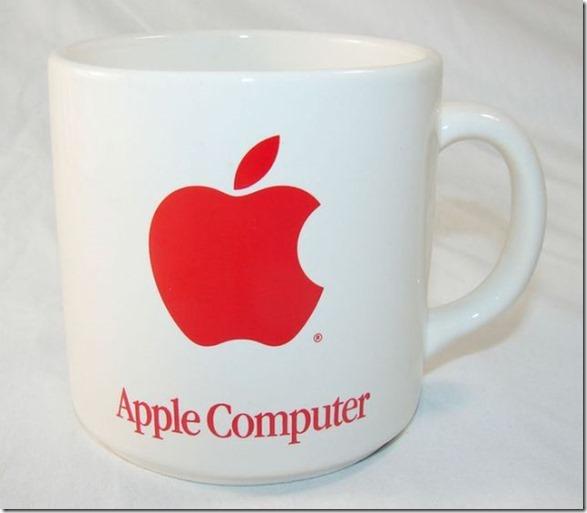 old-apple-merchandise-28