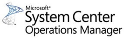 WLW-SystemCenterOpsMgrXPlatProviderssourceco_F834-SCOM_Logo_2
