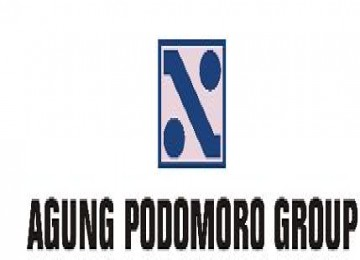 http://www.agungpodomoro-career.com/_vacancy.php#