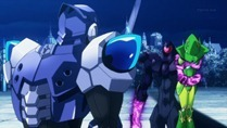[Commie] Accel World - 23 [49ED301E].mkv_snapshot_15.31_[2012.09.14_23.29.16]