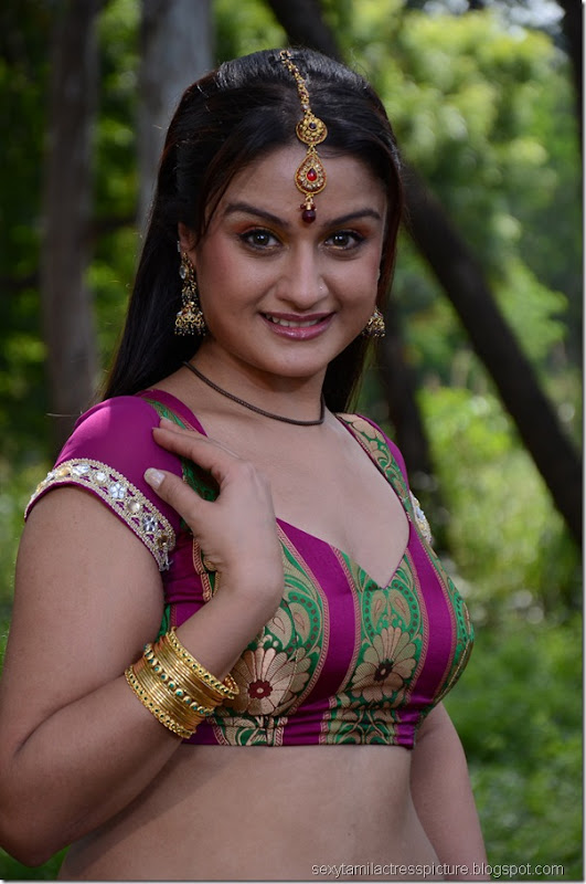 Nadigayin-Vakku-Moolam-actress-Sonia-Agarwal-hot-boobs-image