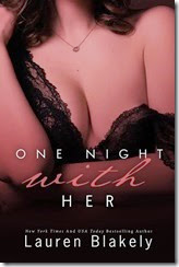 ONE NIGHT WITH HER
