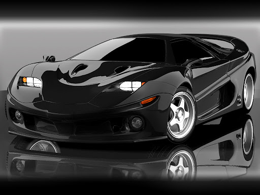 free high resolution car wallpapers