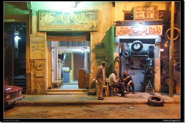 Egypt Day 11_02-18