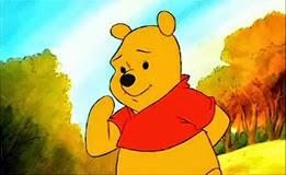 02 Winnie