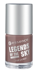 ess_LegendsOfTheSkyNailPolish03