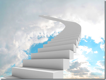 steps_to_sky_03