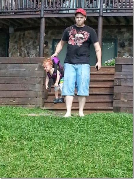 parenting-fails-9
