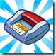 viral_vegasstylecore_card_scanner_75x75