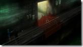 Psycho-Pass 2 - 02.mkv_snapshot_20.31_[2014.10.16_19.23.38]
