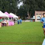 2012 Chase the Turkey 5K - 2012-11-17%252525252021.18.41.jpg