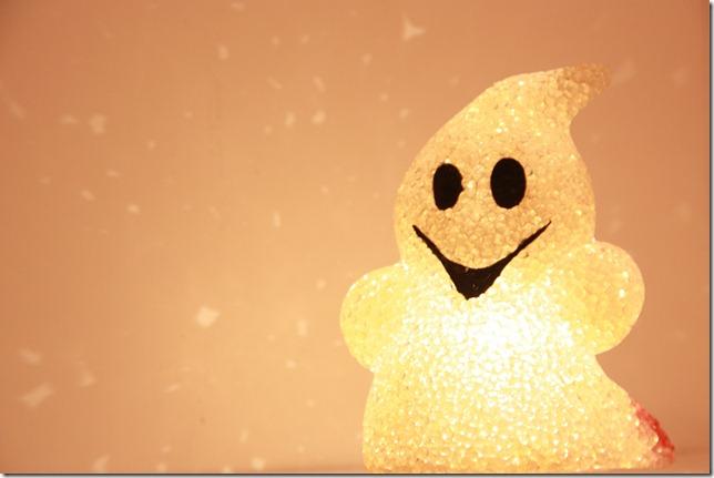 halloween dekor IMG_8101