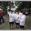 Copus Christi-9-2012.jpg