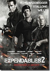 expendables 3 (32)