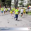 mmb2014-21k-Calle92-2938.jpg
