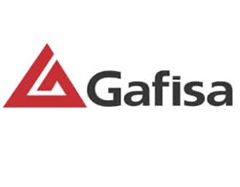 Programa Trainee Gafisa 2014