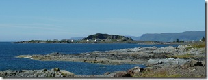 easdale from seil2