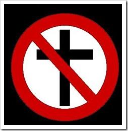 Perseguicao religiosa