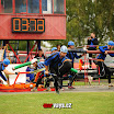 2012-09-15 msp neplachovice 084.jpg