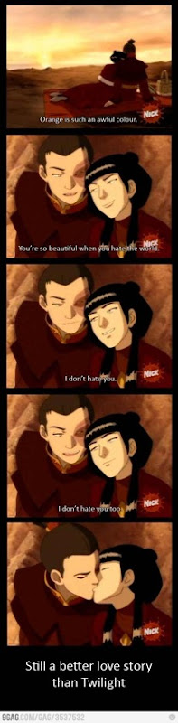 Zuko x Mai via 9GAG| allonsykimberly.com