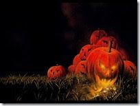 BW-Scary-Halloween