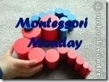 MondayButton150 (1)