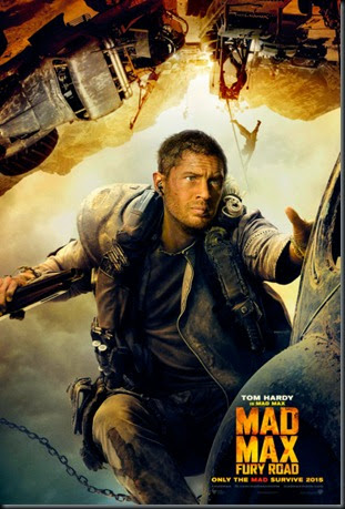 Mad-Max-Fury-Road-Poster-4-610x903