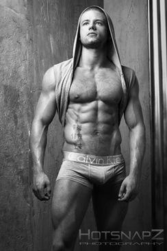 kieran_congdon_underwear_3