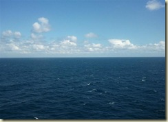 At Sea 6-14-12 (Small)