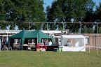 BMCN Kampioenschaps Clubmatch 2011-7008.jpg