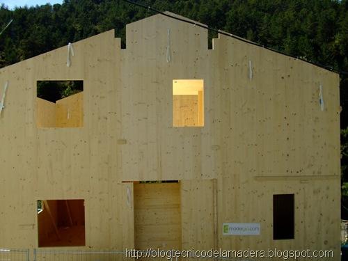 panel-contralaminado-madera-pirineo (12)