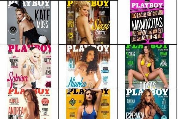 playboy-mexico-2014