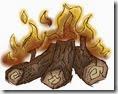 BHA_CampTrip_Embell_Fire